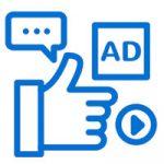 facebook-for-salons
