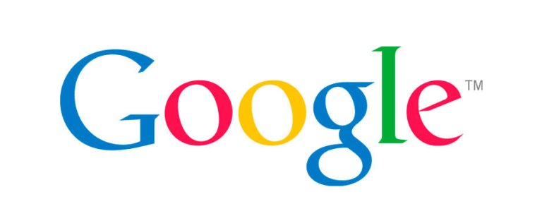 salon-google-rank-SEO