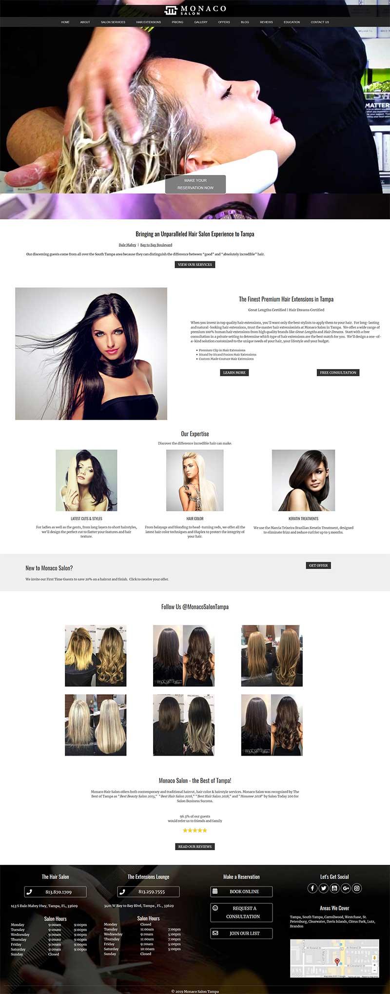 Monaco-Salon-website