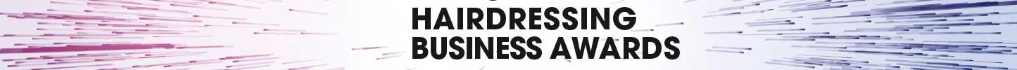 Hairdressing Business Awards 2019
