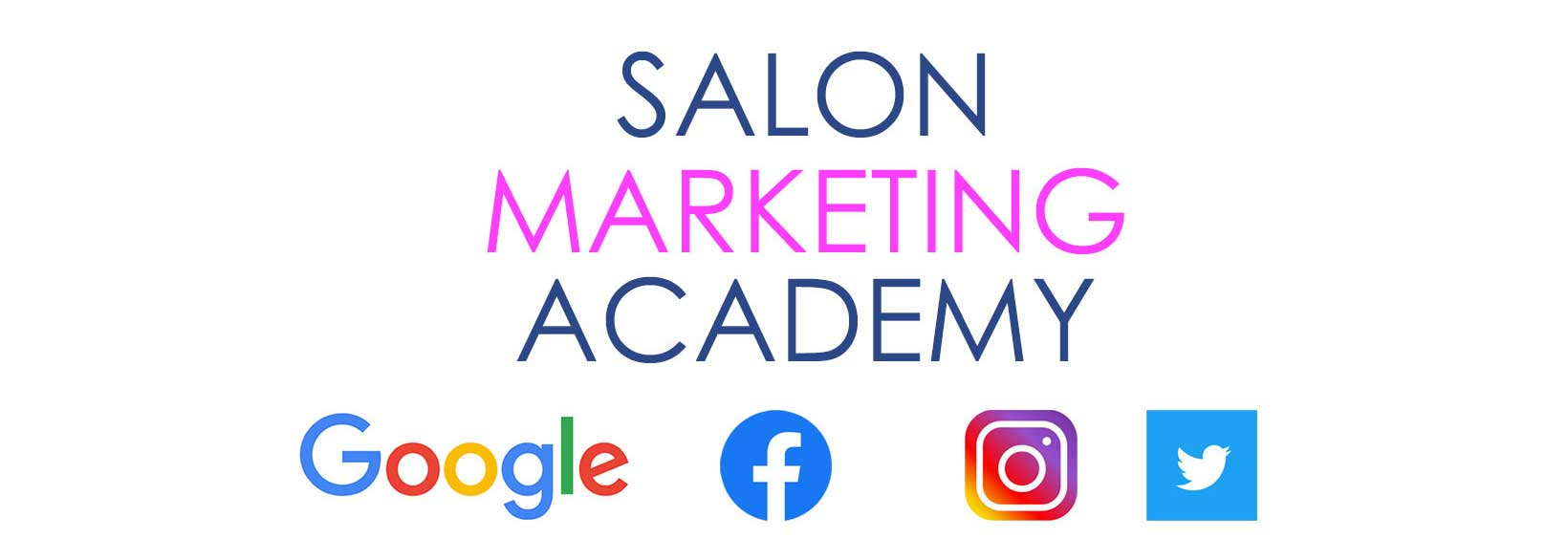 free salon marketing help and tips