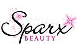 Sparx Beauty