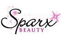 Sparx Beauty
