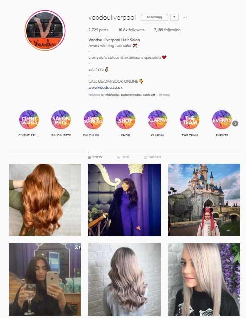 Voodou-Liverpool-Instagram