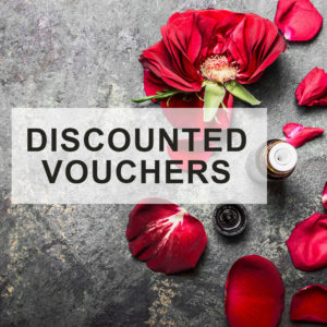 Discounted Vouchers 2