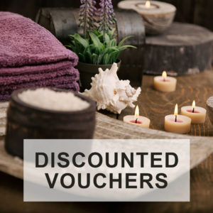 Discounted Vouchers 3