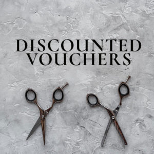 Discounted Vouchers 7