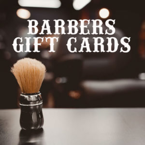 Barbers Gift Cards 1 1