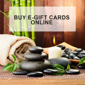 Buy E Gift Cards Online