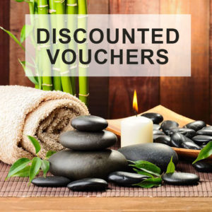 Discounted Vouchers 4