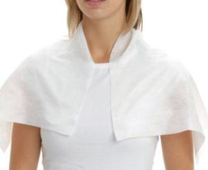coronavirus disposable towels