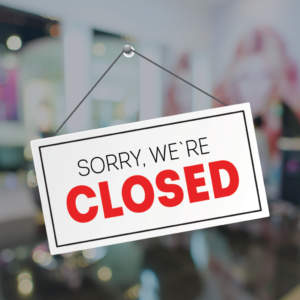 sn closed 03 1024x1024 1