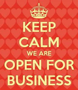 Re-Opening Your Salon, Spa Or Barbershop