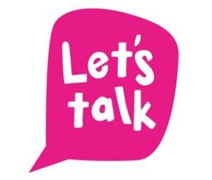 lets talk, salon guru, hair salon experts, marketing experts, uk