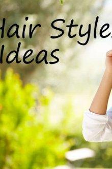 Beach-Hair-Styles-&-Ideas-1