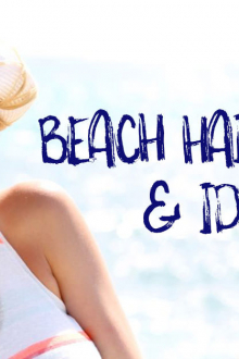 Beach-Hair-Styles-&-Ideas-2