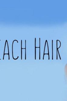Easy-Beach-Hair-1
