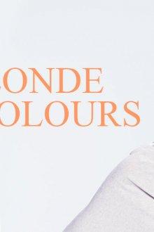 Hot-Blonde-Hair-Colours