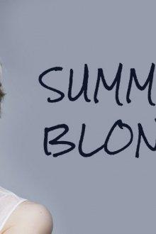 Summer-Blondes-1