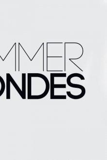 Summer-Blondes-2