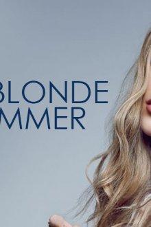 going-blonde-for-summer-2