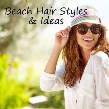 Beach-Hair-Styles-&-Ideas-INSTAGRAM-2