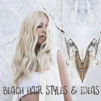 Beach-Hair-Styles-&-Ideas-instagram-1