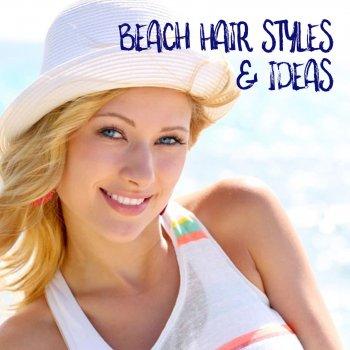 Beach-Hair-Styles-&-Ideas-instagram-3