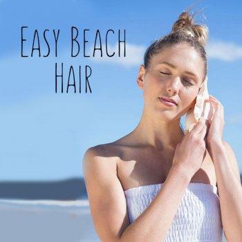 Easy-Beach-Hair-INSTAGRAM-1