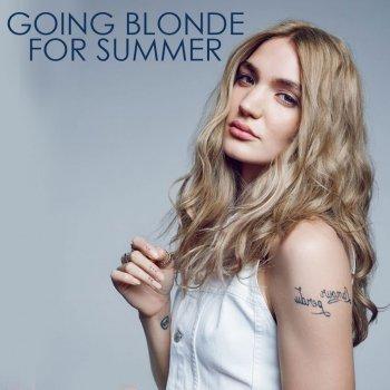 Going-Blonde-for-Summer-instagram-2