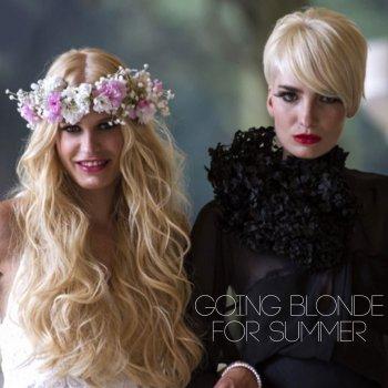 Going-Blonde-for-Summer-instagram-3