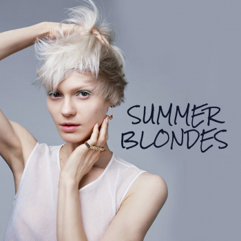 Summer-Blondes-instagram-1