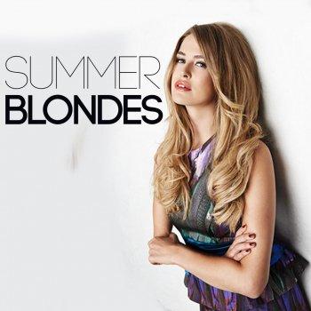 Summer-Blondes-instagram-2