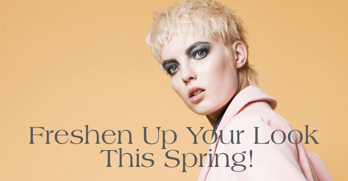 Freshen-Up-Your-Look-This-Spring-1