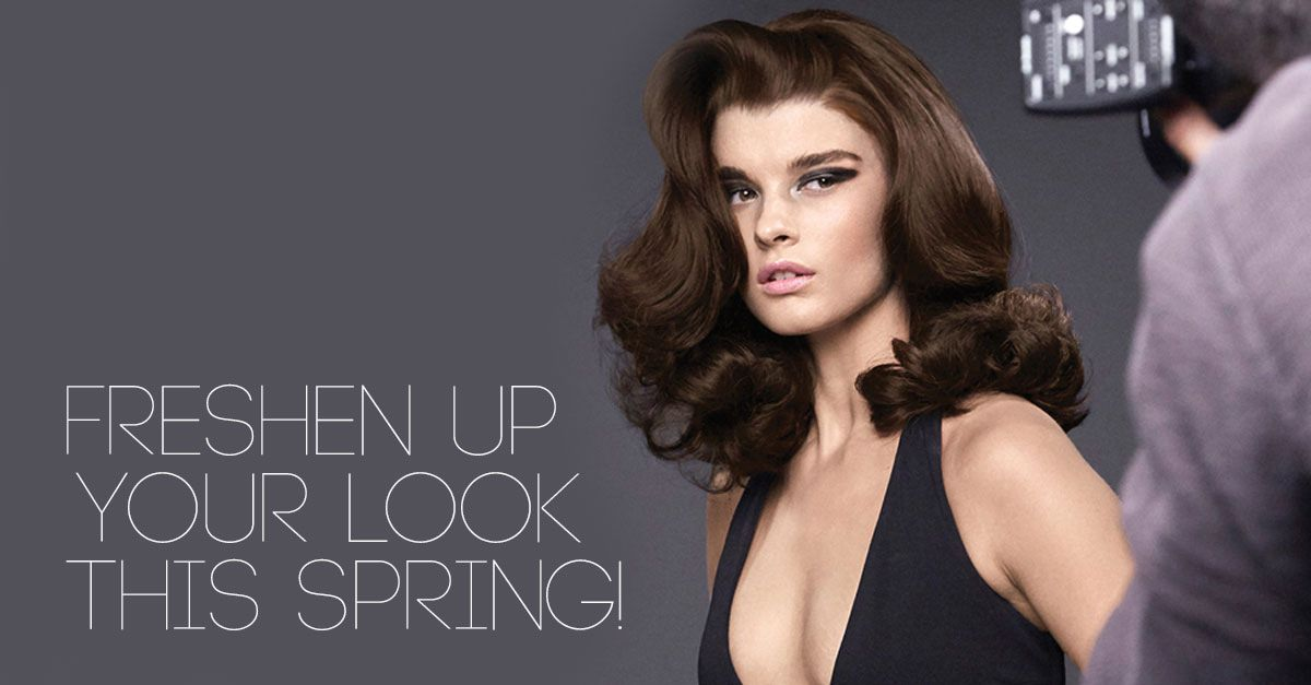 Freshen-Up-Your-Look-This-Spring-2