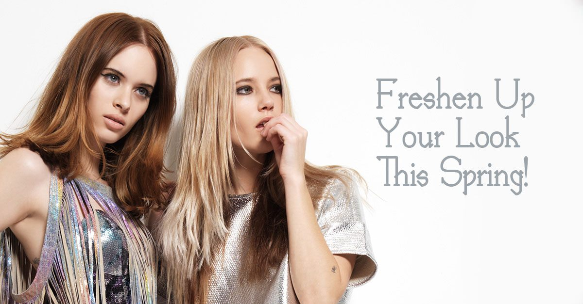 Freshen-Up-Your-Look-This-Spring-4