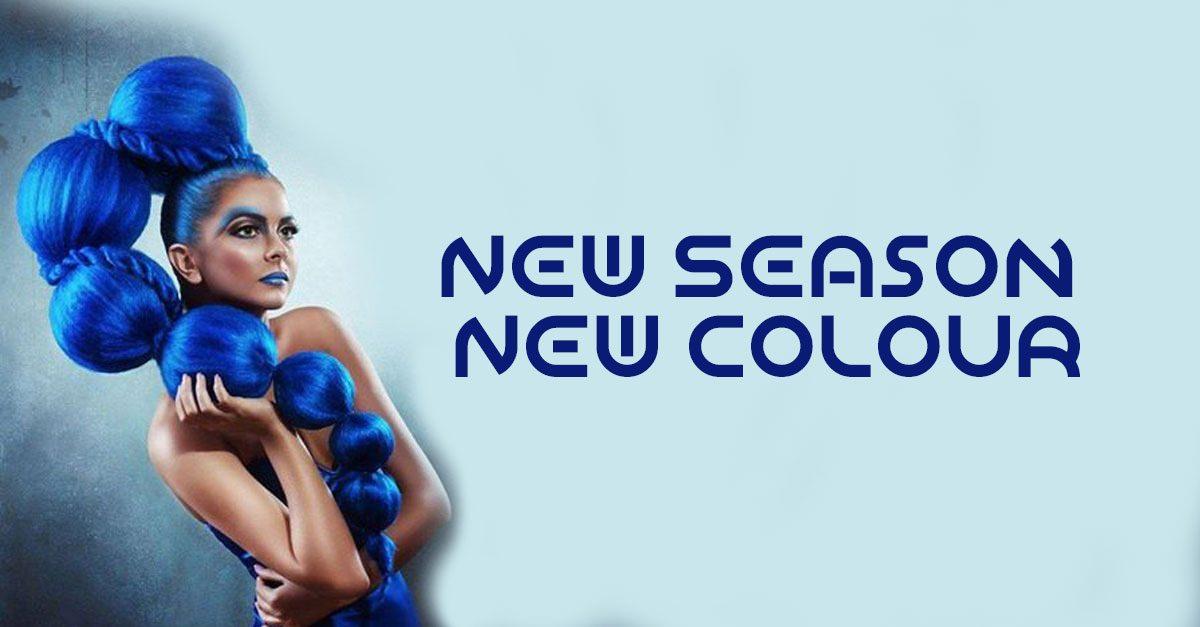 new-season-new-colour-1