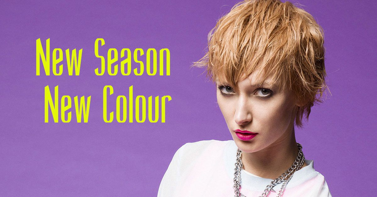new-season-new-colour-2