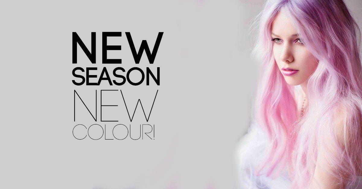 new-season-new-colour-3
