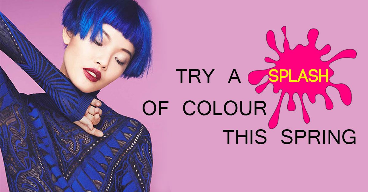 ry-a-Splash-of-Colour-this-Spring-2
