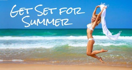 Get-Set-for-Summer