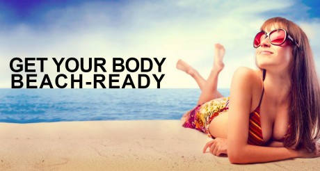 Get-Your-Body-Beach-Ready