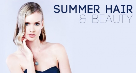 Summer-Hair-&-Beauty