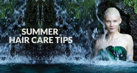 Summer-Hair-Care-Tips