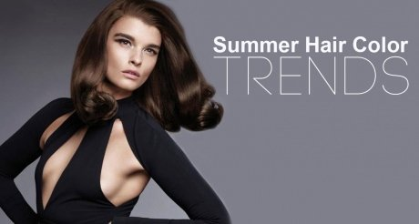 Summer-Hair-Color-Trends