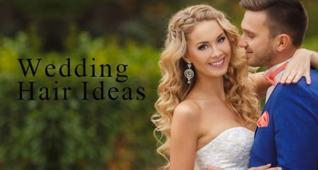 WEDDING-HAIR-IDEAS-1