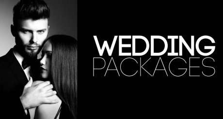 WEDDING-PACKAGES-2