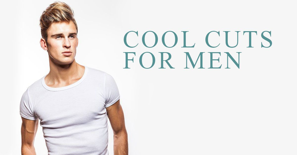 Cool-Cuts-For-Men