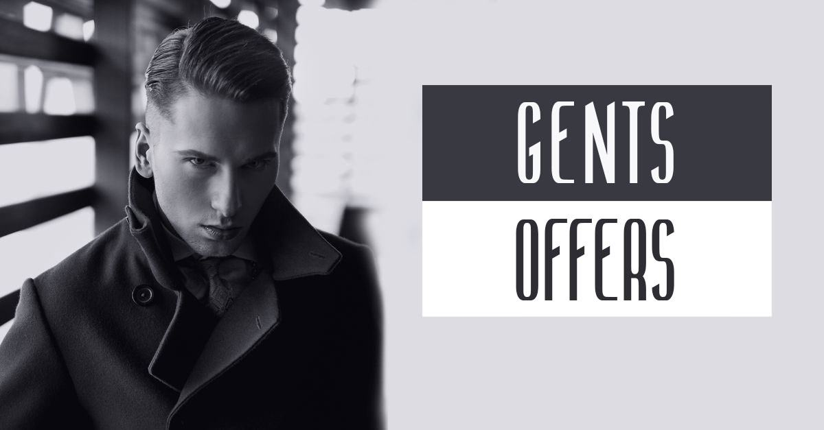 GENTS-OFFERS-1