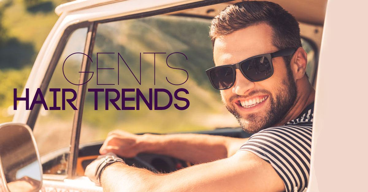 GENTS-OHAIR-TRENDS-1